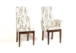 Upholstered Arm Chair Dining Upholstered Arm Chair Dining Room Miles Interior Pretty Armchair