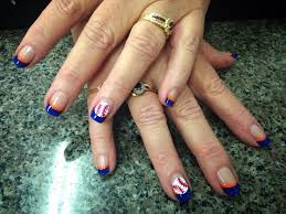 13 best nails images on pinterest nail ideas a m and houston astros