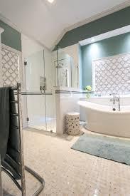 White And Green Bathroom - open oasis vanity luxury bathroom products