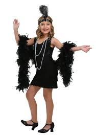 retro costumes decades costumes for adults and kids
