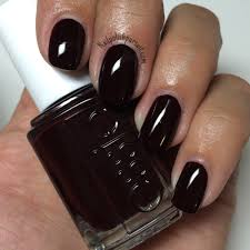 classics wicked by essie the polished pursuit