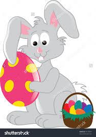big easter bunny pics u2013 happy easter 2017