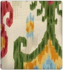 Tropical Upholstery Image Result For Tropical Upholstery Fabric Designs Pinterest