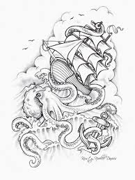 Nautical Tattoos by Pin By Maximiliano Gonzalez On Diseños De Tatuajes Pinterest