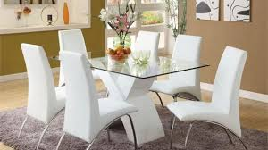 Dining Room Sets On Sale White Dining Room Table And Chairs Set 12 Seater Images Alluring