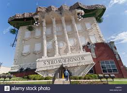 wonder works in panama city beach offers interactive educational
