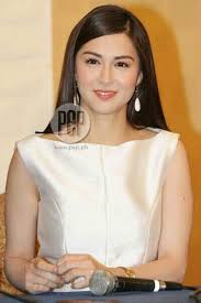 philipina formal hair styles 52 best marian rivera images on pinterest artists beautiful and