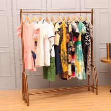 clothing store for women brand clothing
