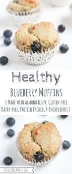 cuisine sans gluten paleo blueberry muffins coconut flour blueberry muffins gluten