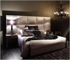 кровать fendi casa the wall the wall furniture pinterest