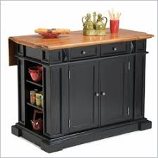 Breakfast Bar Kitchen Islands Kitchen Islands Drop Leaf Breakfast Bars U0026 Kitchen Carts