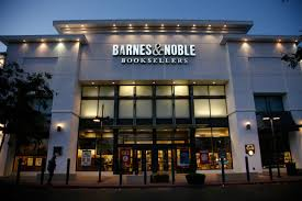 Barnes And Noble Dublin Ca Eastridge Mall Barnes U0026 Noble Store To Close In January