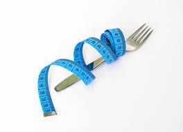 alimenti dukan di attacco dieta dukan menu e alimenti consentiti