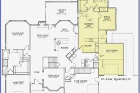10 bathroom addition floor plans master bedroom master bedroom