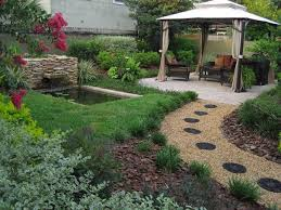 how to create your own backyard oasis u2013 20 ideas for a perfect design
