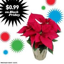 best lowes black friday deals lowe u0027s black friday prices are now available online find this air