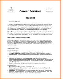 Writing A Nursing Resume Objective College Student Resume Objective Resume For Your Job Application
