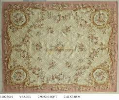 Big Area Rugs For Cheap Compare Prices On Area Rug Black Online Shopping Buy Low Price
