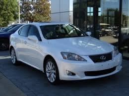 used lexus 250 for sale used lexus is for sale in midlothian va 60 used is listings in