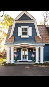exterior paint colors for house with brown roof best exterior house