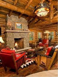 western decor ideas for living room western living room houzz