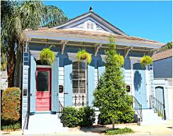 bywater real estate homes and condos