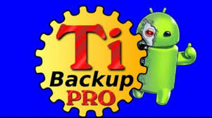 titanium backup pro apk no root titanium backup pro no root apk v8 0 2 2018 free