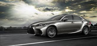 lexus isf for sale richmond va vwvortex com facelifted 2017 lexus is revealed with
