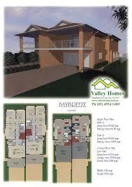 duplex house plans with garage duplex house plans newcastle home deco plans