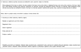 Sample Resume Objectives Human Resources by Eur Lex 32013d0755 En Eur Lex