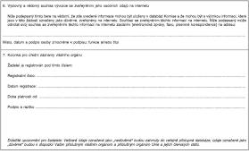 Hr Generalist Resume Objective Examples Eur Lex 32013d0755 En Eur Lex