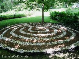 Shop Pavers U0026 Stepping Stones 12 Stepping Stone U0026 Garden Path Ideas Empress Of Dirt