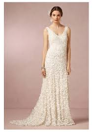 chic wedding dress on sale born to be a bride