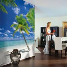 Tropical Shade Blinds Wall Murals And Wall Decals Steve U0027s Blinds U0026 Wallpaper Steve U0027s