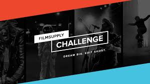 Challenge Vimeo Filmsupply 60 Second Competition With Prizes
