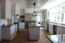 dark green kitchen cabinets georgeous green kitchen countertops large size of kitchen kitchen