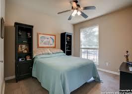 inspirational dora bedroom set maverick mustang com 308 cielo vista