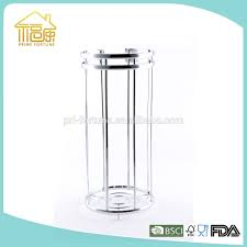 Animal Toilet Paper Holder by List Manufacturers Of Wire Bath Holders Buy Wire Bath Holders