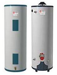 water heater problems pilot light pilot light problems gas water heater plumbing repairdependable