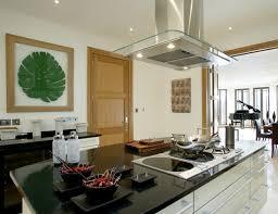 design home interiors uk uk home interiors home design plan