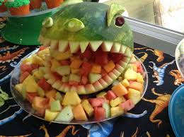 best 25 dinosaur themed food ideas only on pinterest dinosaur