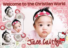 layout for tarpaulin baptismal liz loves lexi and arkin jace s christening tarpo