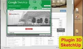 logiciel pour cuisine logiciel plugin des logiciels de dessin 3d pour cuisines salle