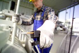 draeger tube accuro pump maintenance u0026 repair instrumentation