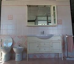 quanto costa arredare un bagno forum arredamento it quanto potrebbe costare rifare un bagno