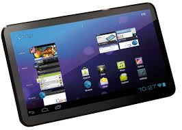 android tablets 10 uses for an android tablet gearopen