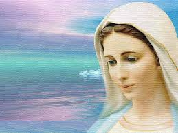 thanksgiving prayer to mother mary mother mary wallpapers 11