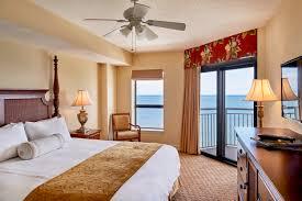 Bedroom Suites At Island Vista Resort Myrtle Beach - Bedroom island