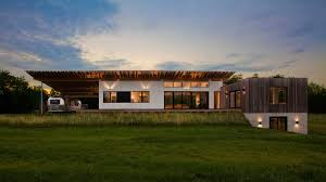 indoor outdoor archives u2013 haus architecture