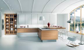 cuisine bois laqu cuisine dessin cuisine bois laqu blanc plus cuisine dessins